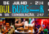 Soul-Burger-Home