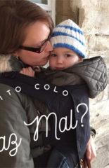 maternidade-colo