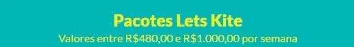 Lets-Kite