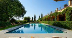 castello-del-nero-piscina
