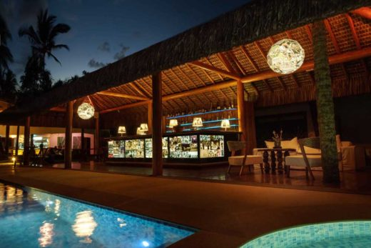 campo-bahia-hotel-noite