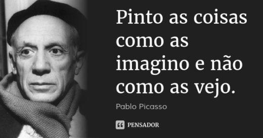 ppow-pablo-picasso-obras-11