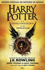 harry-potter-cursed-child-book