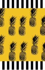 o-belo-no-papel-jogo-americano-abacaxi