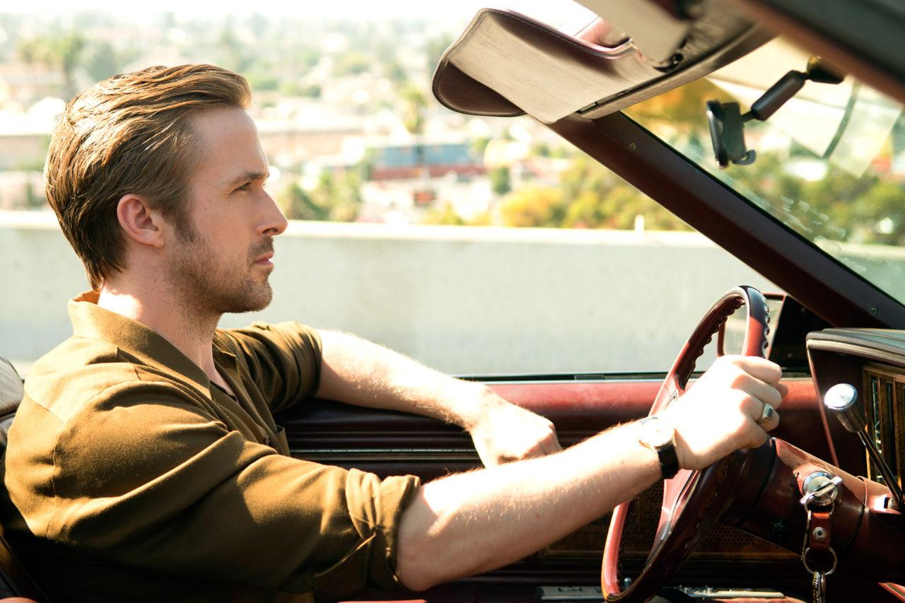 La La Land: A nostalgia conquista Hollywood mais uma vez