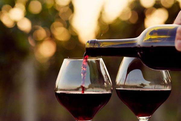 Depósito Gourmet organiza jantar harmonizado com vinhos chilenos Anakena