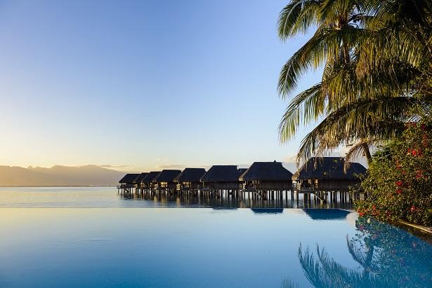 Polinésia Francesa: dias de sonho e encanto no Pacífico