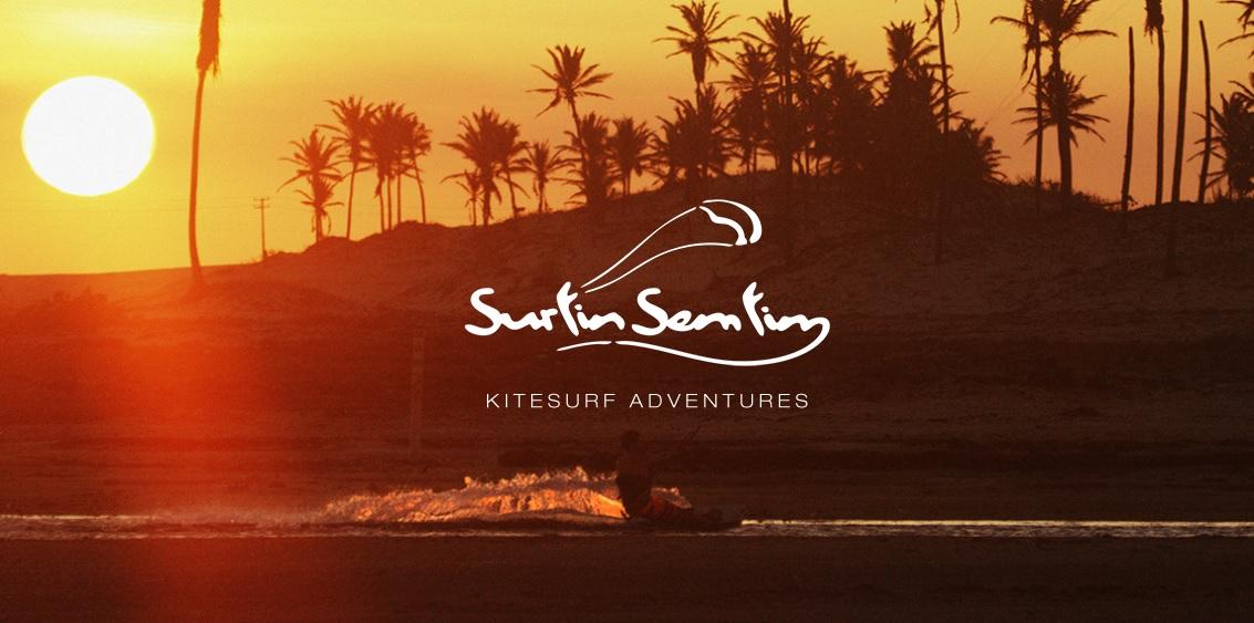 Documentário Surfin Sem Fim no Canal OFF