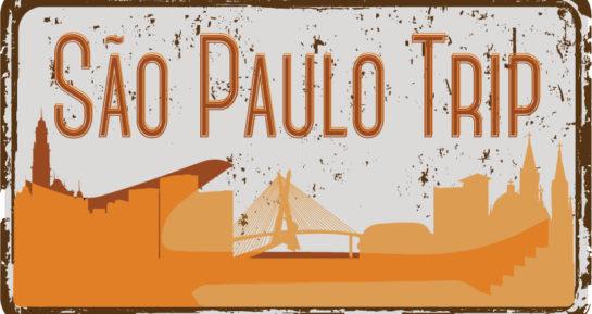 São Paulo TRIP – Concert Series :: Tudo que você precisa saber sobre os shows