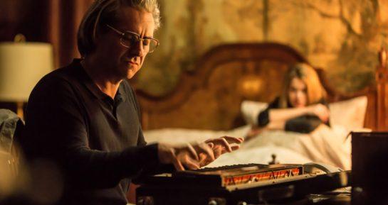 Filme que retrata a vida do maestro João Carlos Martins é vencedor em Festival