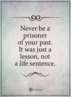 Lição de vida