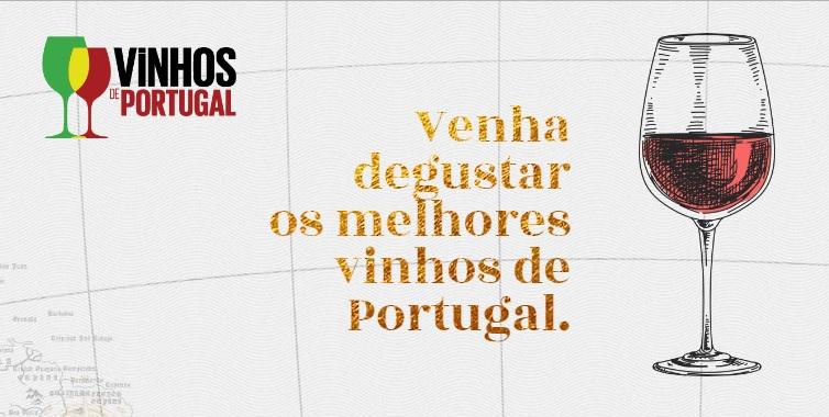 Enogastronomia portuguesa ganha destaque em São Paulo