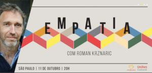 https://www.theschooloflife.com/saopaulo/eventos/evento-especial/sobre-empatia/