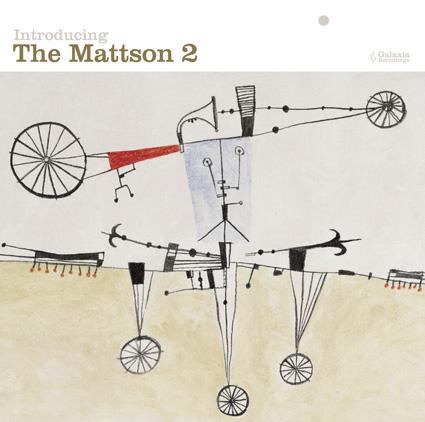 Mattson2-USA2