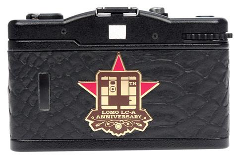 Lomo-25Th-Anniversary-Edition-Camera-1