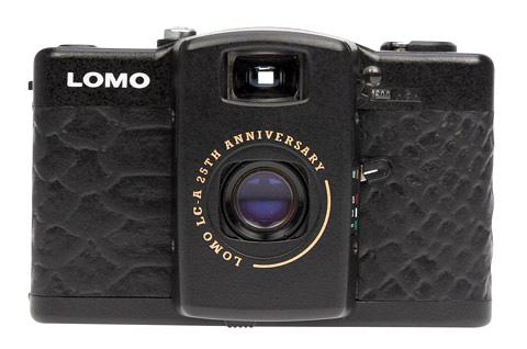 Lomo-25Th-Anniversary-Edition-Camera
