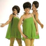 140 anos do Mackenzie são comemorados com O Som da Motown