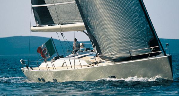 """Lançamento: livro """"Yacht Design"""""""