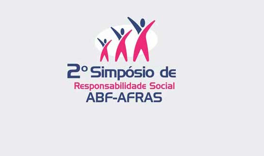 2º Simpósio de Responsabilidade Social