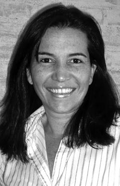 Ana Carmello