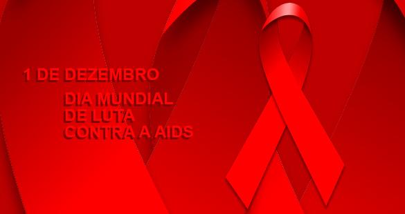 Vencer a Aids