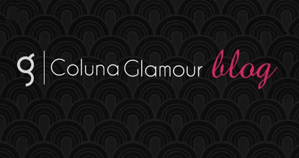 Coluna Glamour