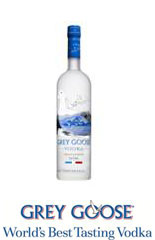 World's Best Tasting Vodka