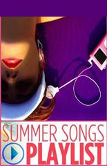 Playlist Verão 2011