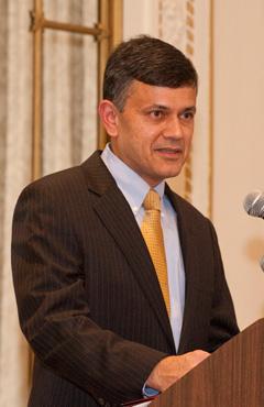 Vijay Dandapani