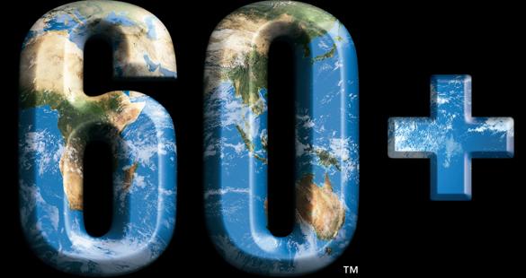 Hora do Planeta 2011 vai além