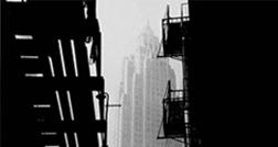 NY dos anos 40