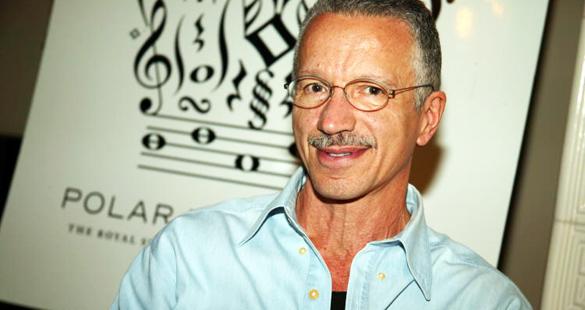 Keith Jarrett em SP e RJ