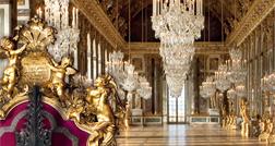 Até 19 Jun – Versailles