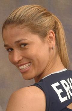 Érika Coimbra