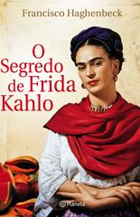 Receitas de Frida