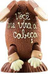 Sweet Brazil