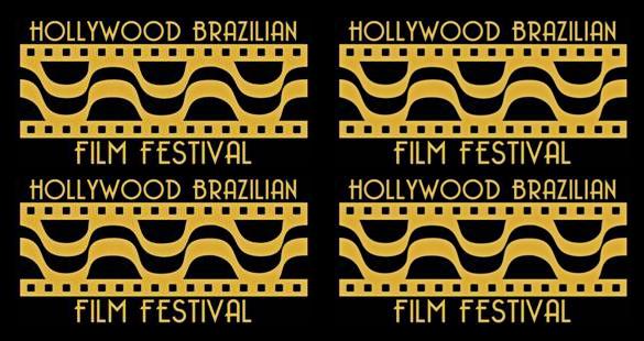 Hollywood Brazilian Film Festival