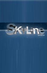 Skyline Venue