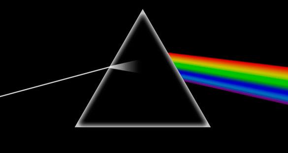 Lançamento inédito do Pink Floyd