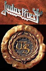 Judas Priest & Whitesnake