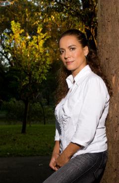 Denise Santiago – II