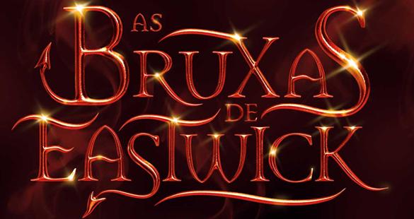 As Bruxas de Eastwick