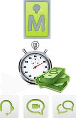 Minutebox