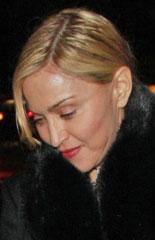Madonna 'W.E.'