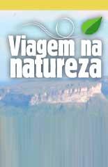 Viagem na natureza