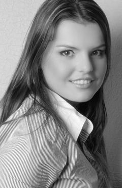 Marcela Buttazzi