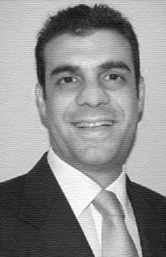 Maurício Póvoa Barbosa