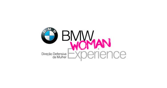 BMW Woman Experience