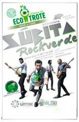 Rockverde