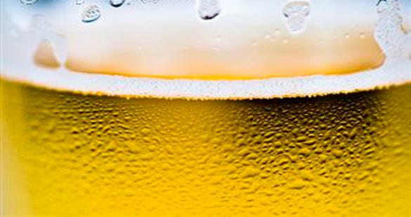 Dia Mundial da Cerveja